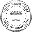 ARCH-MN - Architect - Minnesota<br>ARCH-MN