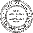 ARCHS-OH - Architects (2 Names) - Ohio<br>ARCHS-OH