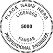 ENG-KS - Engineer - Kansas<br>ENG-KS