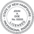 ENG-NH - Engineer - New Hampshire<br>ENG-NH