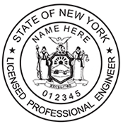 Engineer - New York<br>ENG-NY