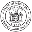 LANDSURV-NY - Land Surveyor - New York<br>LANDSURV-NY