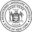 LSARCH-NY - Landscape Architect - New York<br>LSARCH-NY