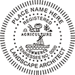 LSARCH-TN - Landscape Architect - Tennessee<br>LSARCH-TN