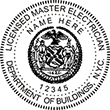 MASTELEC - Licensed Master Electrician - New York<br>MASTELEC-NY