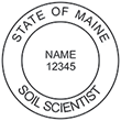 SOILSCI-ME - Soil Scientist - Maine<br>SOILSCI-ME