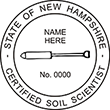 SOILSCI-NH - Soil Scientist - New Hampshire<br>SOILSCI-NH