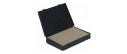 RECTANGLE STONE PAD