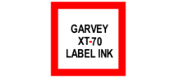 GARVEY PRICE MARKING INK