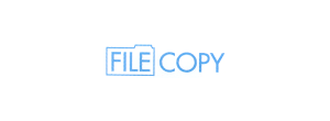 1821 FILE COPY - 1822 RECEIVED ON/BY Stock XStamper (2)