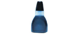XI60 - 60 ml Bottle XStamper Refill Ink