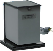 """ELECTRIC """"PERFECTSEAL"""" ELECTRIG EMBOSSERS"""