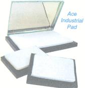 Industrial Ink Pads