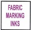 FABRIC MARKING INKS